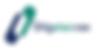 shigetecvax_logo.png