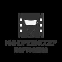 Кинорежиссер RUS copy.png