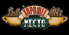 khm_logo1.png