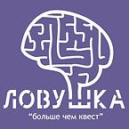 Lovyshka.png