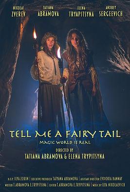 Tell me a fairy tail.jpg
