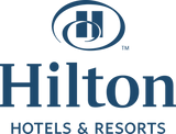 1200px-HiltonHotelsLogo.svg.png