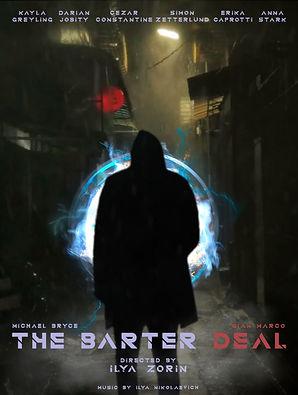 The Barter Deal.jpg