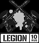 LEGION10_2.png