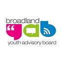 Youth Advisory Board Logo