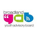 Youth Advisory Board Logo