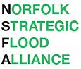 NSFA Logo.png