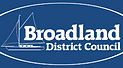 Broadland District Council Logo