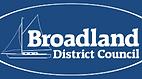 Broadland District Council Logo
