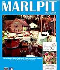 Marlpit Magazine