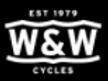 W & W.png