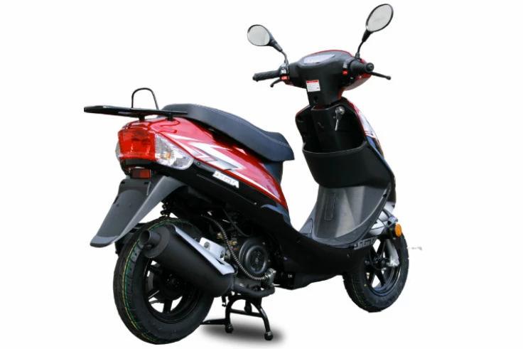 AJS Digita 50cc
