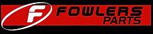 Fowlers Parts.jpg
