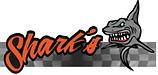 sharks logo new.bmp