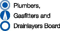 Plumbers Gasfitters  Logo.png