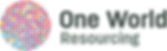 OWR Logo - Web Small.png