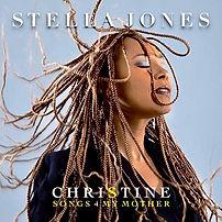 Stella Jones Christine album cover.jpg