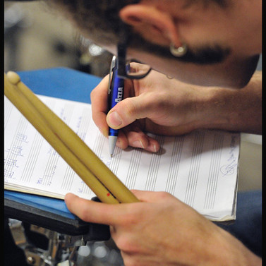 STUDENT WRITING.jpg