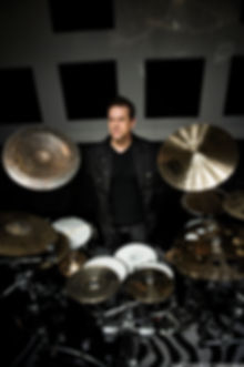 Meinl cymbals LANG_HQ.jpg