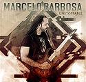 Marcelo Barbosa album cover.jpg