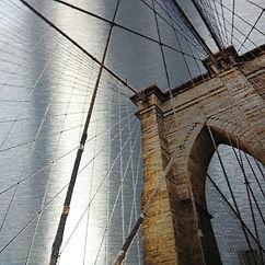 Dibond-Texture-Bridge.jpg