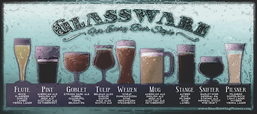 Glassware for Every Style.png