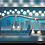 Thumbnail: Wrapped Canvas - Bridge to Coronado