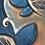 Thumbnail: The Butterflys