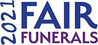 Fair Funeral Pledge Logo.png