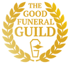 GF-GUILD-LOGO-GOLD-WEB-SMALL-2.png