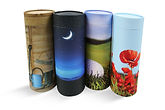 Scatter Tube New Designs.jpg