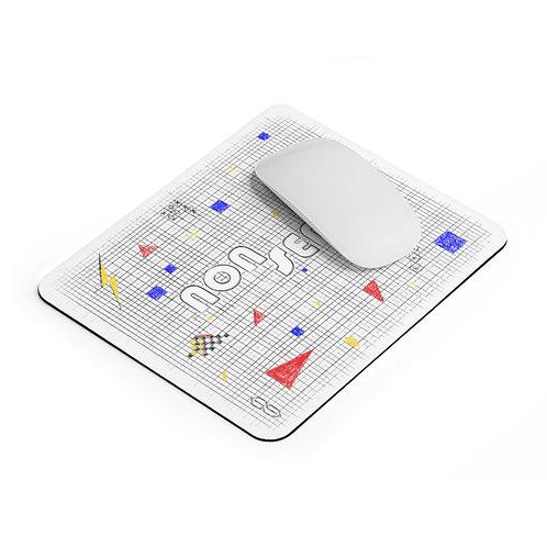 NONSENSE Mousepad