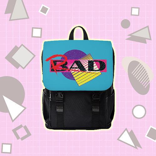 RADDEST Paper-Kid Short Pack