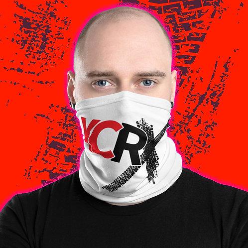 KCRX Gaiter