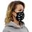Thumbnail: Bunch O' Pills Premium Mask