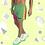 Thumbnail: RAD Sea Turtle Athletic Shorts