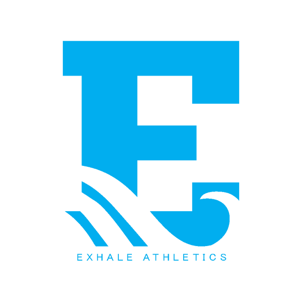 EXHALE Logo Trans-02.png
