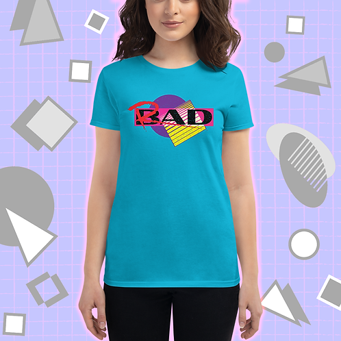 Make it RAD Chick's Classic