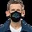 Thumbnail: AWOL Premium Mask