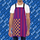 Thumbnail: RAD America Ultimate Grill Apron