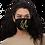 Thumbnail: ⚡Bolt⚡ Premium Mask
