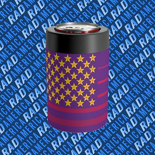 RAD America Cool Keeper