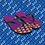 Thumbnail: RAD America Flippies