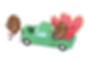 Truck with beans-05.png