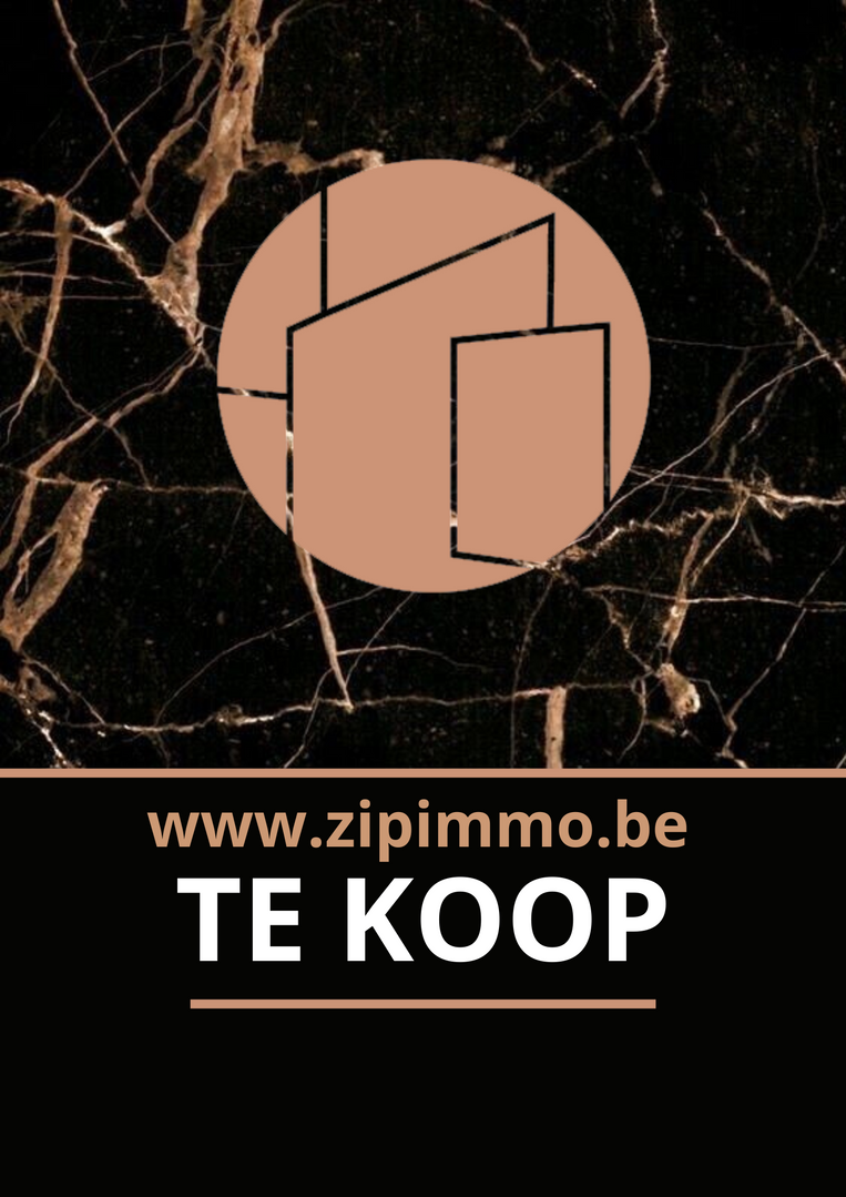 Voorbeeld bord Zipimmo