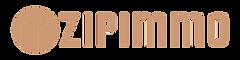 nieuw terracottakleur logo.png
