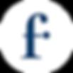 logo FAwr.png