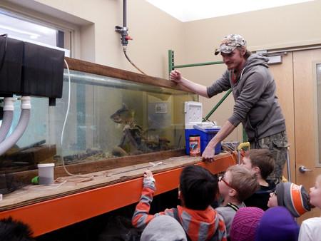 GLRC MTU fish tank.jpg