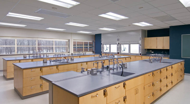 OU-Academic-Labs-1.jpg