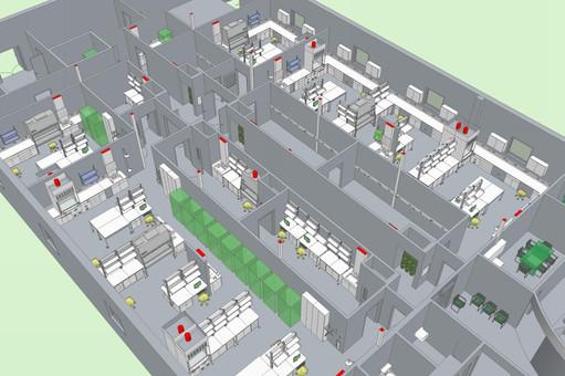 iDesign-CMU Lab-2 Page 007_edited.jpg